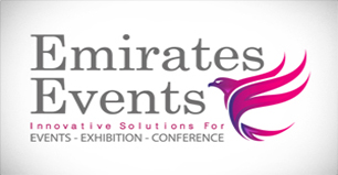 Emirates Events